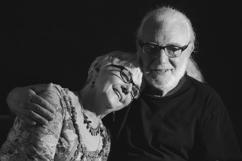 Book Photographe Les yeux du cœur… la galerie des ancêtres