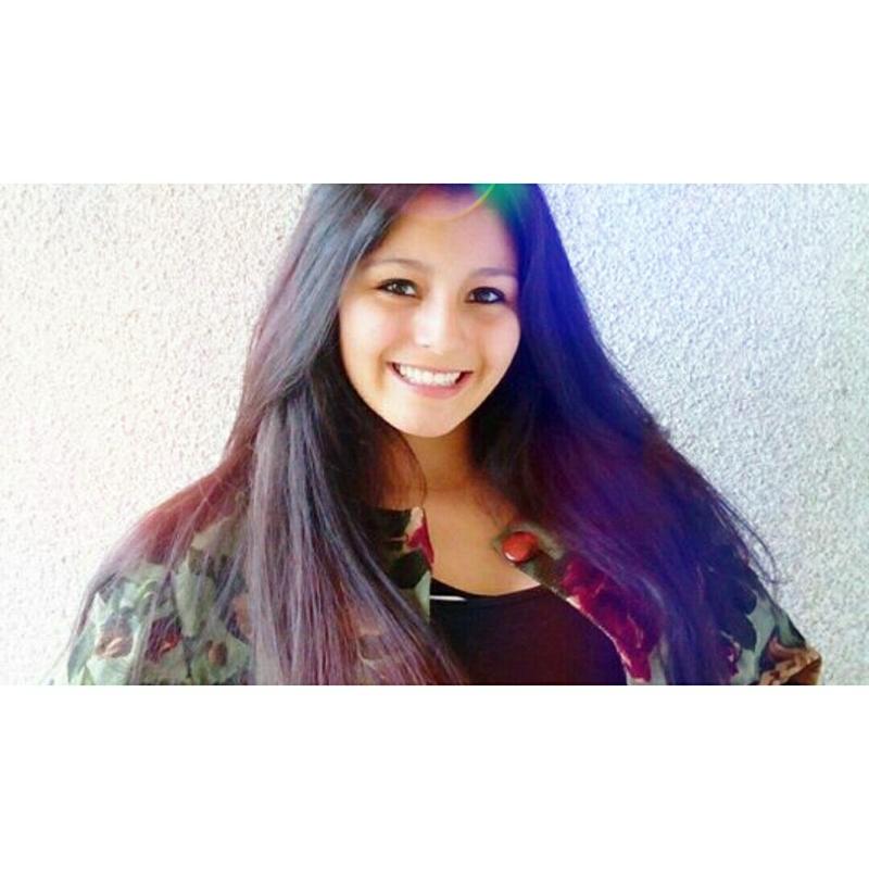 sarah latina - photo#11