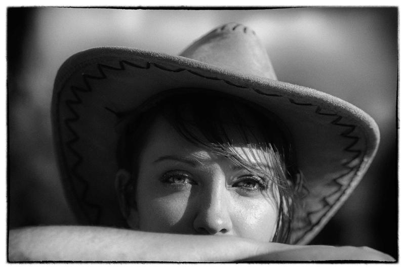 Book Photographe Tout simplement Portraits 2