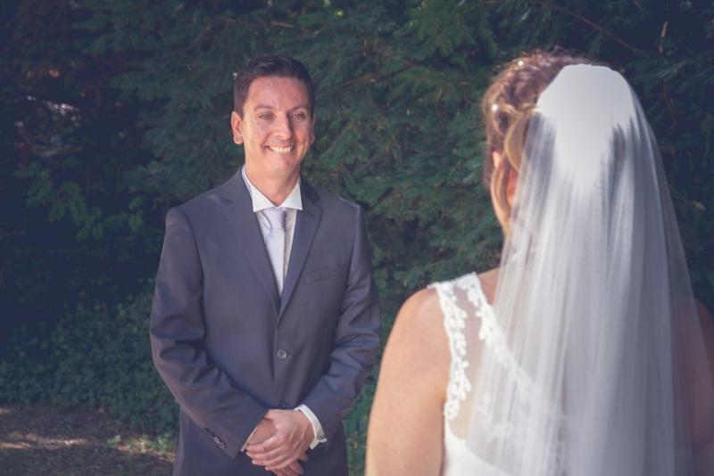 Book Photographe Photographe Annecy Yeca Shooting mariage / couples / duos