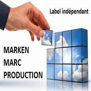 Book Photographe : MARKEN MARC PRODUCTION