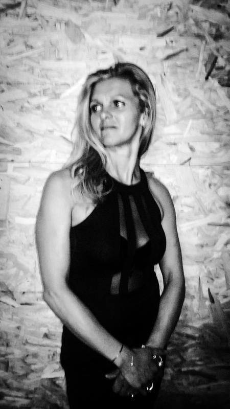 Book Photographe MARKEN MARC PRODUCTION #AuroreM