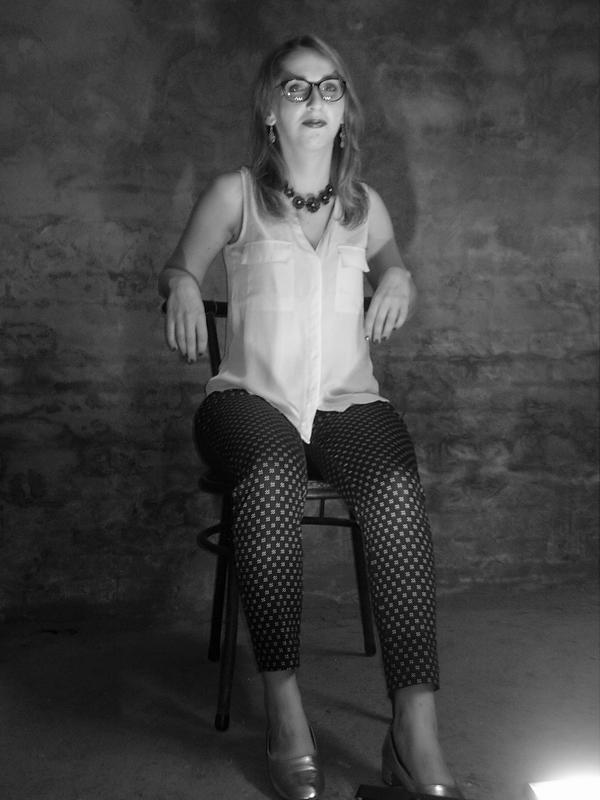 Book Photographe MARKEN MARC PRODUCTION #Gisèle