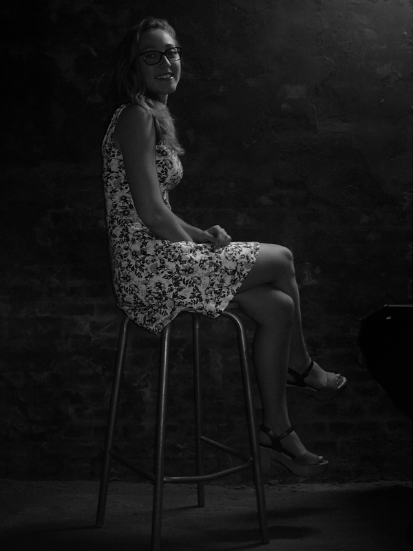 Book Photographe MARKEN MARC PRODUCTION #Flo