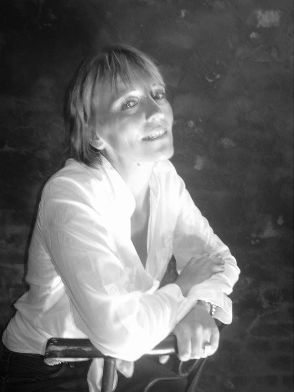 Book Photographe MARKEN MARC PRODUCTION #Steffie
