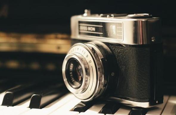 Book Photographe : Photographe Passionné