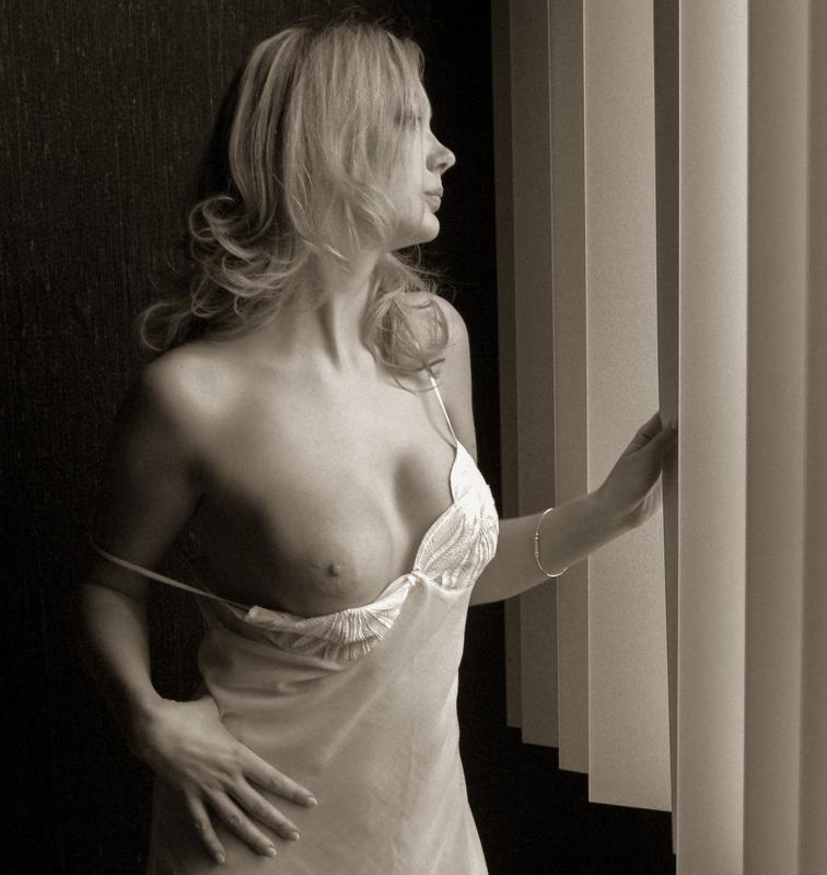 Book Photographe photo Jacques Coeman nus en N&B 2
