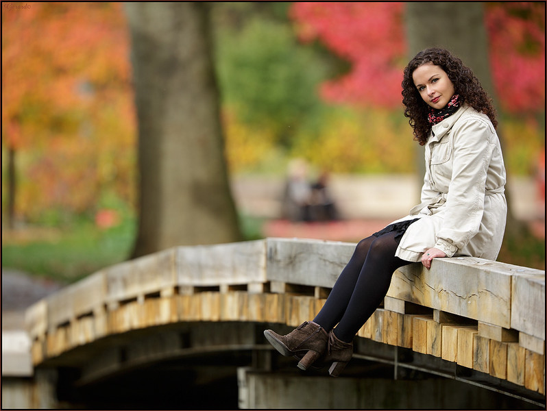 Book Photographe : Gerardo Book