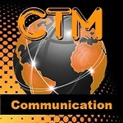 Book Agence : CTM Communication