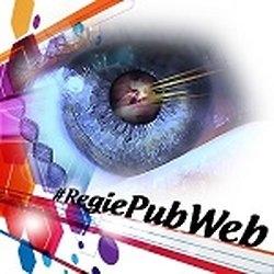 Book Agence CTM Communication RÉGIE PUB WEB