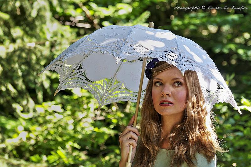 Book Photographe Constantin Sarafian Photographe 2e shooting avec Polina 17-8-2012