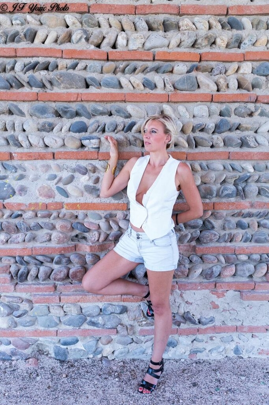 Photo de la galerie mode mademoiselle k - Galerie mode d emploi ...
