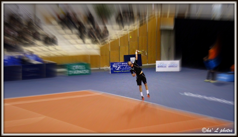 Photos de sport