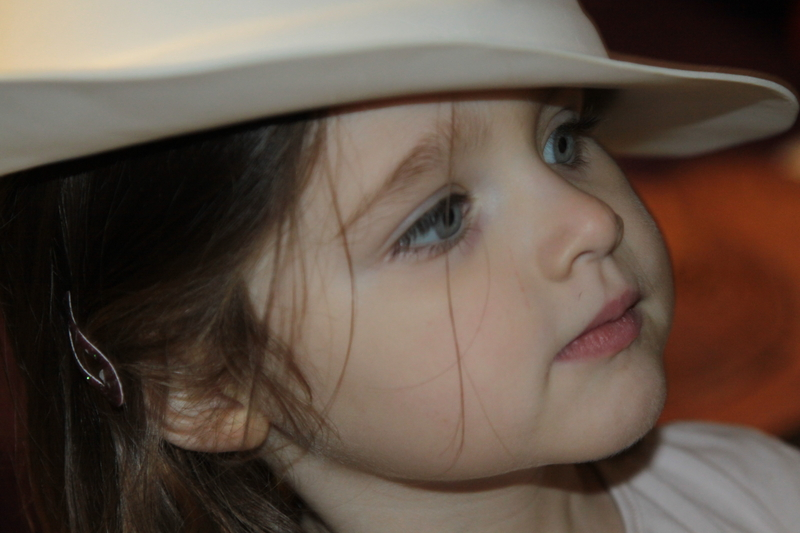 Book Photographe Francoisphotographie ma princesse