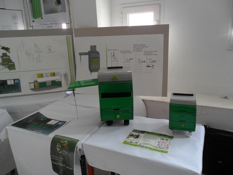 Book Graphiste Sameh product designer projet 3