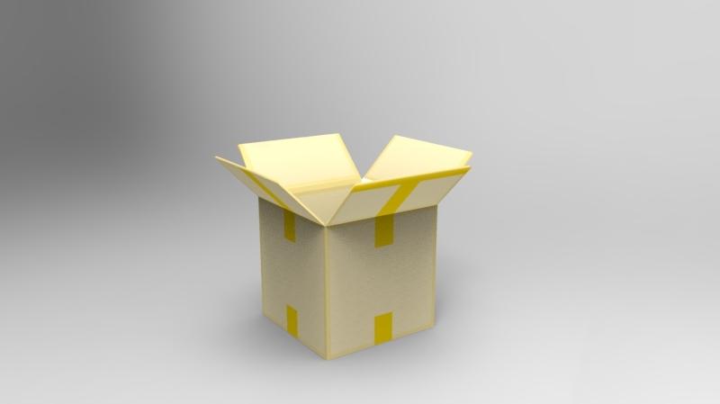 Book Graphiste Sameh product designer emballage