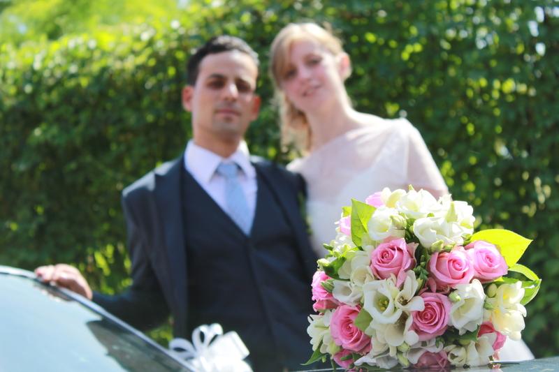 Book Photographe Blueyesphotographie mariage MKM