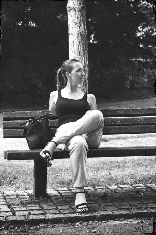 Book Photographe Photographie-By-JiPeLeg Shoot : Angelique