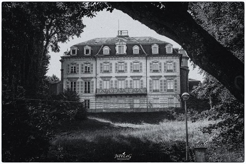 Book Photographe Photographie-By-JiPeLeg Mulhouse