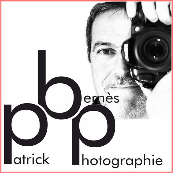 Book Photographe : Patrick Bernès Photographies