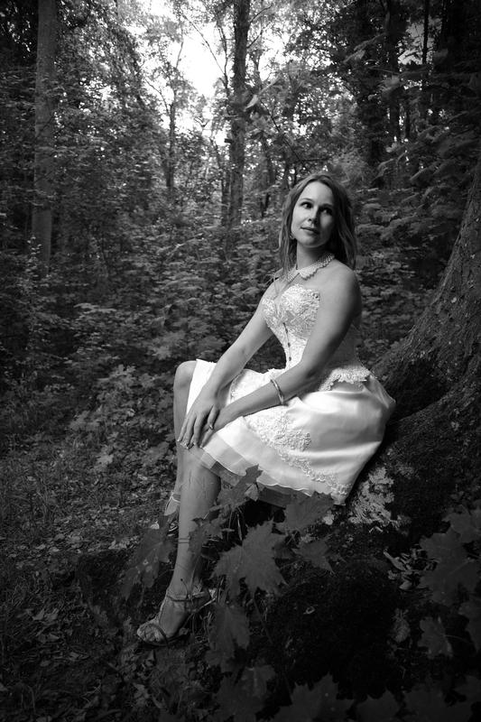 Styliste / photo : Aurélie Degand