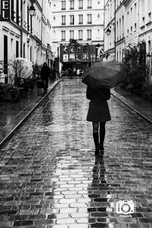 Book Photographe Stéphane G Photographie Black & White