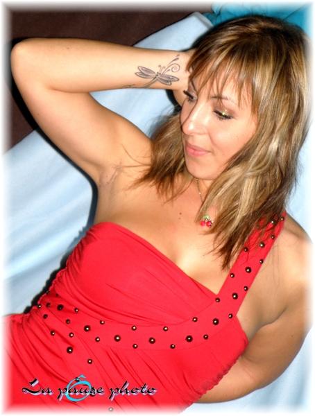 Book Photographe lapausephoto Angie