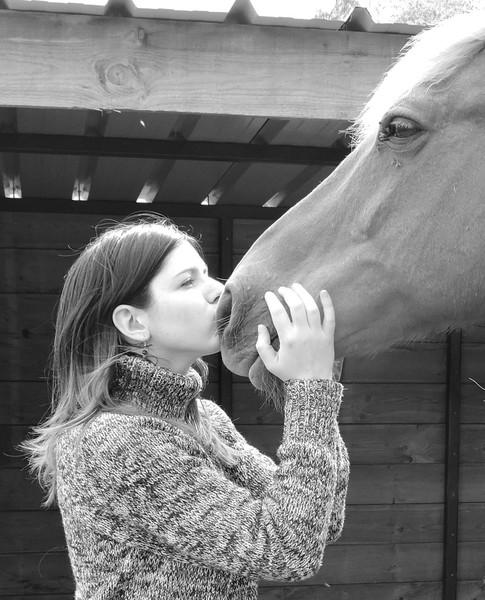 femme photographe cherche modele Montreuil