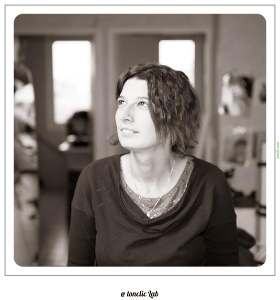 Book Photographe : Jenny Bachino-Photographe et MUA