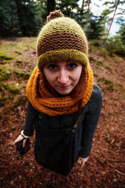 Book Photographe : Annabelle Werlé