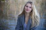 Book Photographe Photographe Annecy Yeca Shootings femmes