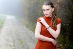 Book Photographe Photographe Annecy Yeca Collaborations femmes