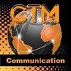 Book Agence CTM Communication CTM Communication