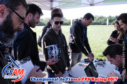 Book Photographe Nancy Photo Reportage Coupe de france FPV