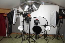 Book Photographe Francoisphotographie Pour le choix des clients style fond multiples