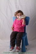 Book Photographe Francoisphotographie Ma petite fille son premier shoot