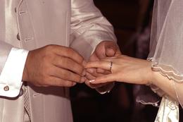 Book Photographe PHOTOSYLVANS MARIAGE