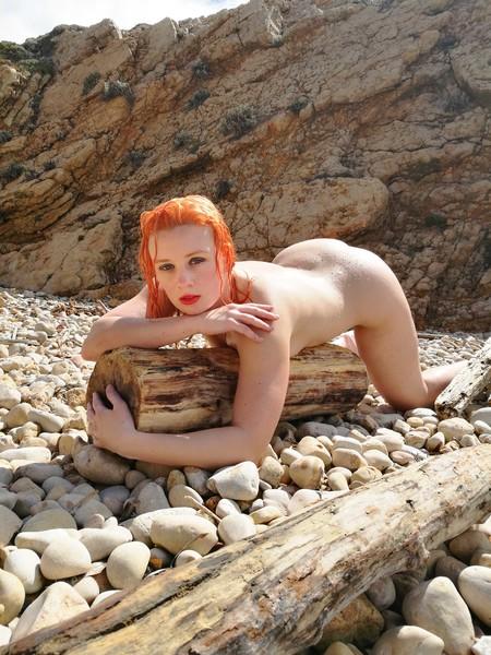 modèles nus pour les artistes xnnx gros seins