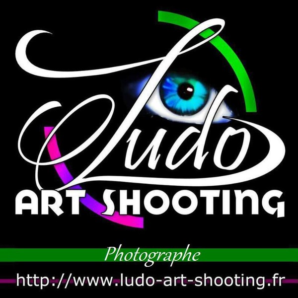 Book Photographe : Photographe Ludo Art Shooting